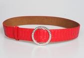 NHJSR1558663-red