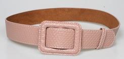 NHJSR1558672-Pink