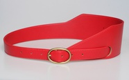 NHJSR1558601-red