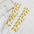 NHMN1558940-8-yellow-cicada-flower-One-size