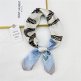 NHMN1558908-9-love-LOVE-blue-70cm