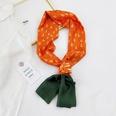 NHMN1559019-31-wavy-letter-orange-14-145cm