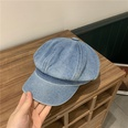 NHALD1559070-Light-denim-blue-YY-M-(56-58cm)