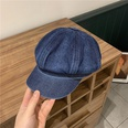 NHALD1559072-Dark-denim-blue-YY-M-(56-58cm)