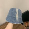NHALD1559067-Middle-Denim-Blue-BD-M-(56-58cm)