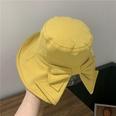 NHALD1559096-Yellow-0028XSL-M-(56-58cm)