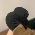 NHALD1559097-Black-0028XSL-M-(56-58cm)
