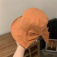 NHALD1559101-Orange-0028XSL-M-(56-58cm)