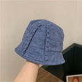 NHALD1559121-Blue-ATQ-M-(56-58cm)