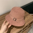 NHALD1559106-Flesh-pink-JX-M-(56-58cm)