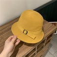 NHALD1559108-Yellow-JX-M-(56-58cm)