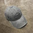 NHALD1559040-Light-gray-M-(56-58cm)-JJ