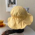 NHALD1559033-Bright-yellow-M(56-58cm)
