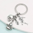 NHAP1559284-03-Alloy-Rugby-Keychain