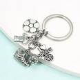 NHAP1559285-04-alloy-football-suit-keychain