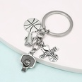 NHAP1559286-05-alloy-basketball-suit-keychain