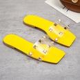 NHPE1560734-yellow-42