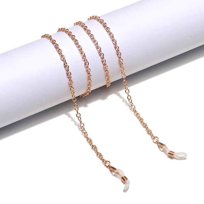 fashion antiskid glasses chain NHBC337118