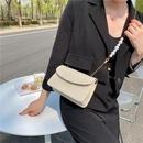 fashion straw woven pearl handbag  NHXC337319