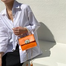 fashion large pearl handle shoulder bag NHXC337327
