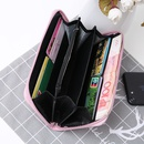 ethnic style single pull handbag  NHLAN337362