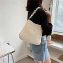 Fashion portable Boston bag messenger bag NHJZ337625