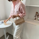 Summer fashion shoulder bag messenger bag NHJZ337631