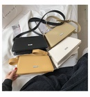 fashion oneshoulder messenger handbags wholesale NHWH337650