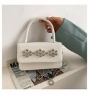fashion rivet small square bag NHWH337670