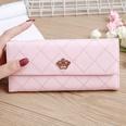 NHLAN1561069-Pink