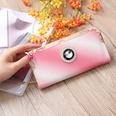 NHLAN1561169-Pink