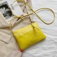 NHXC1561280-yellow