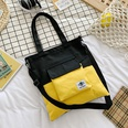 NHXC1561178-yellow