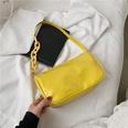 NHXC1561361-yellow