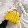 NHXC1561261-yellow