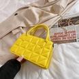 NHXC1561203-yellow