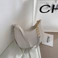 NHXC1561348-white