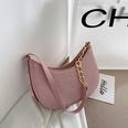 NHXC1561351-Pink