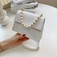 NHXC1561309-white-+Bead-chain