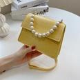 NHXC1561310-yellow-No-bead-chain