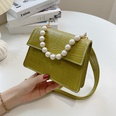 NHXC1561312-green-No-bead-chain