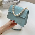 NHXC1561314-blue-No-bead-chain