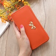 NHLAN1561462-Orange