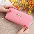 NHLAN1561463-Pink