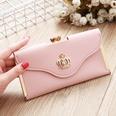 NHLAN1561436-Pink
