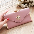 NHLAN1561438-Pink-purple