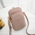 NHLAN1561530-Pink