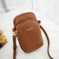NHLAN1561531-brown