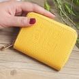 NHLAN1561480-yellow