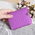 NHLAN1561482-purple